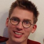 Oliver Kopp
