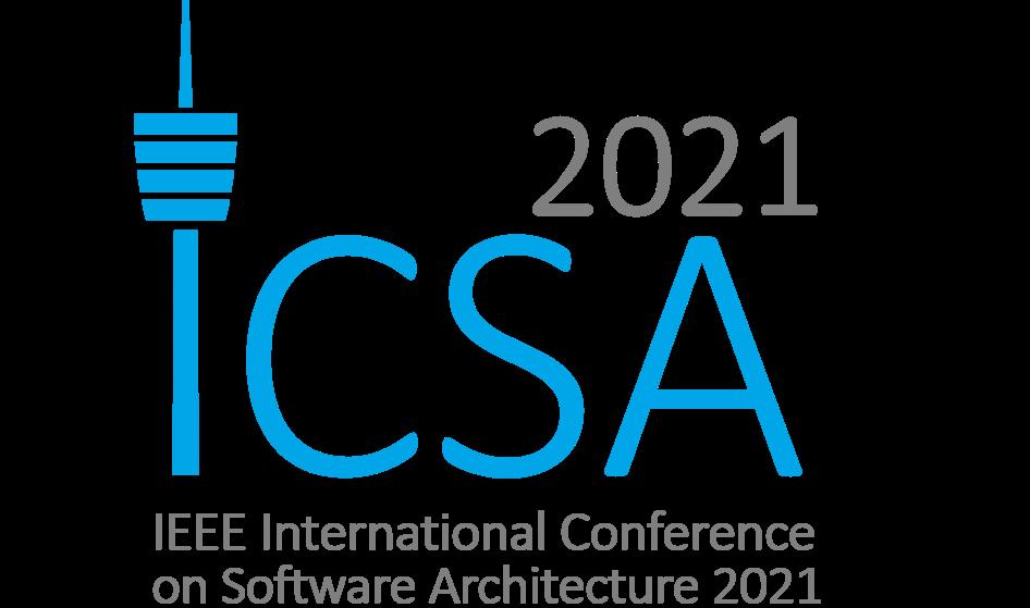 ICSA 2021